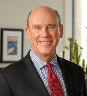 """Image of Charles E. """"Chuck"""" Spevacek"""