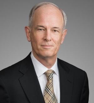 Charles F. Barker