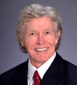 Charles F. Ketchey's Profile Image