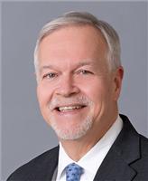 Charles F. Printz's Profile Image