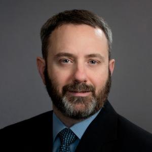 Charles F.W. Saffer