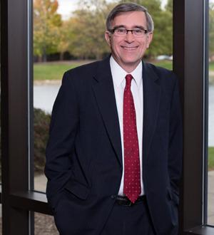 Charles G. Maris's Profile Image