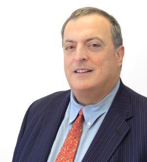 Charles H. Kaplan's Profile Image