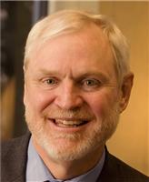 Charles H. Montgomery's Profile Image