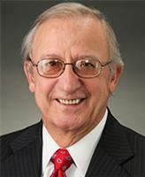 Image of Charles J. Fleck