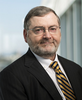 Charles J. Mataya's Profile Image