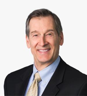 Charles J. Moll's Profile Image