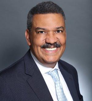Charles K. Grant's Profile Image