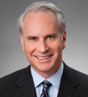 Charles L. Kreindler