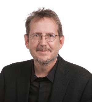 Charles L. Post
