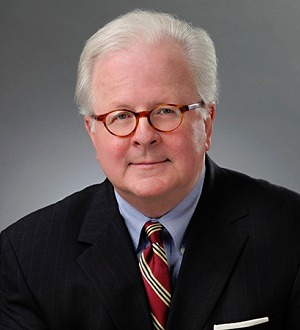 Charles L. Ruffin