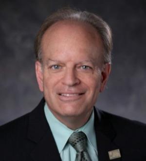 Charles M. Auslander
