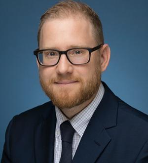 Charles M. Katz-Leavy's Profile Image
