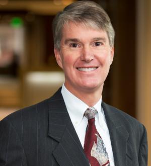 Charles M. Denton's Profile Image
