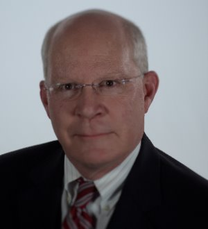 "Image of Charles M. ""Chip"" Finn"