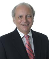 Charles M. Pritchett's Profile Image