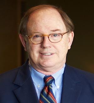Charles N. Parrott's Profile Image