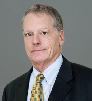 Charles P. Roberts's Profile Image