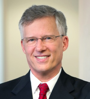Charles R. Claxton's Profile Image