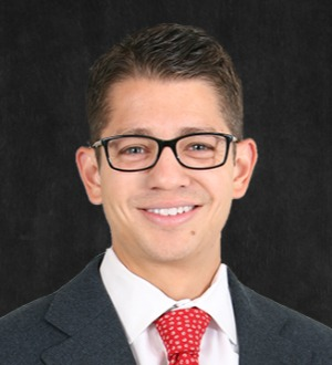 Image of Charles R. Mendez