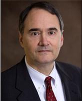 Image of Charles R. Mixon, Jr.