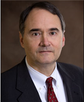 Charles R. Mixon's Profile Image