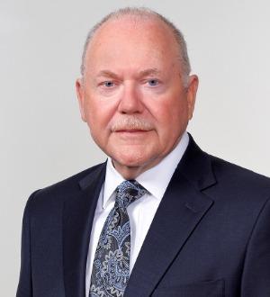Charles R. Reeves