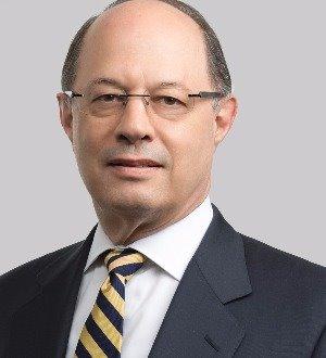 Charles S. Caulkins