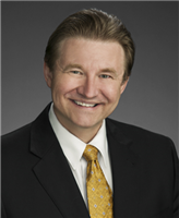 Charles S. Knobloch