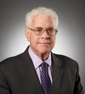 Image of Charles S. Modell
