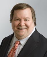 Charles S. Sims