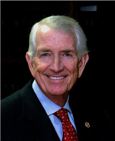Image of Charles S. Weems III