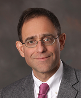 Charles T. Giacopelli's Profile Image