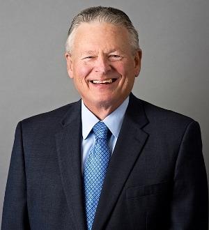 Charles W. Bone