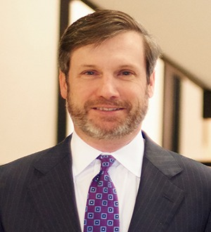 Charles W. Cook  III - Adams and Reese LLP