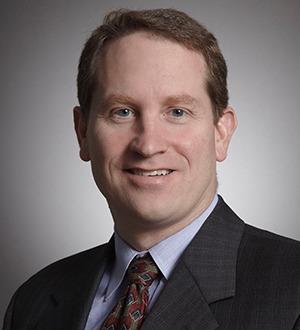 Charles W. Katz's Profile Image