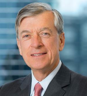Charles W. Mulaney's Profile Image