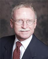 Charles W. Rankin, Jr.