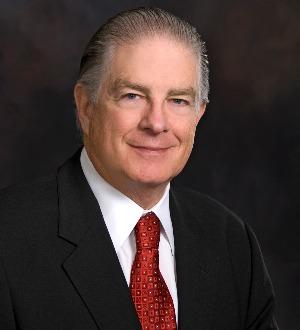 Charles W. Trainor