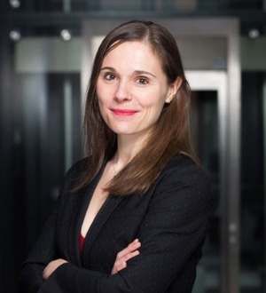 Charlotte Hébert-Salomon