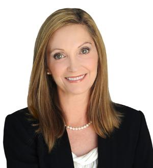 Charlotte Lamont