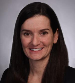 Chelsea Dwyer Petersen