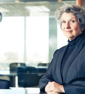 Cheryl A. Bush's Profile Image
