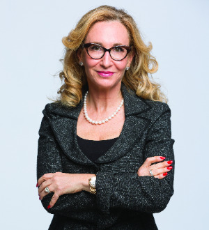 Cheryl Goldhart