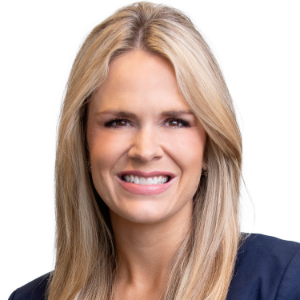 Image of Cheryl Howell Oswalt