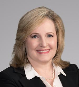 Cheryl M. Kornick's Profile Image