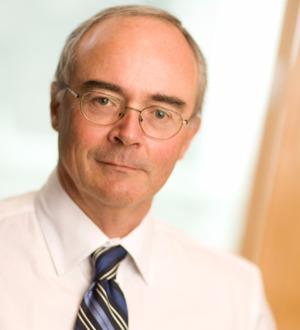 Image of Chris G. Baldwin