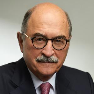 Chris G. Paliare