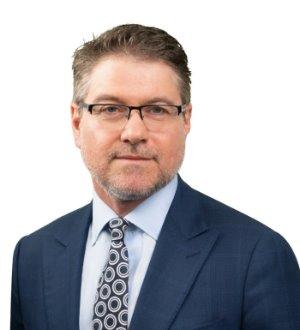 Image of Chris Gardner
