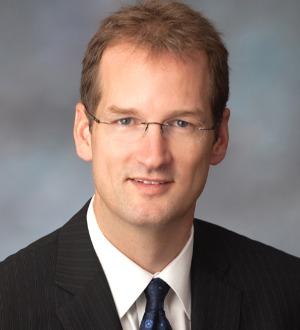 Chris Hall's Profile Image